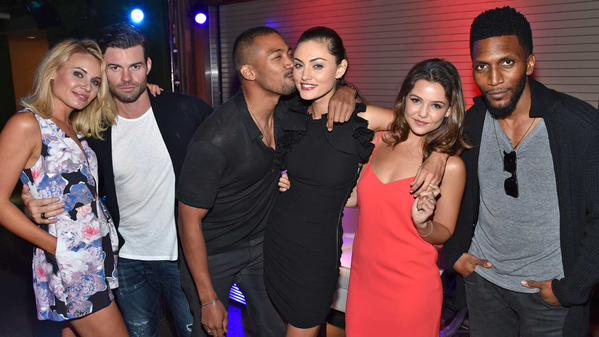 File:The Originals - Cast(d).jpg