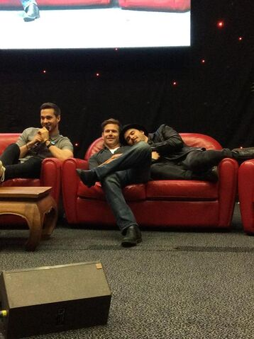 File:2015 BMIF3 80 Chris-Wood Matthew-Davis Michael-Malarkey.jpg