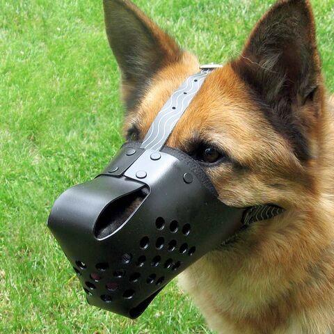 File:Jafco-muzzles-3.jpg