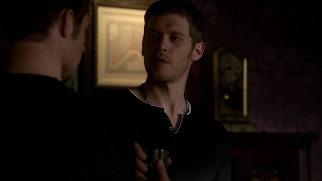 File:The Originals s01e17 HD1080p KISSTHEMGOODBYE NET 0827.jpg