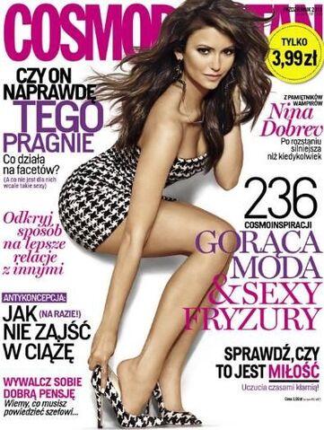 File:Cosmopolitan Poland 2013-10.jpg