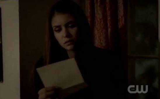File:Elijahs letter.jpg