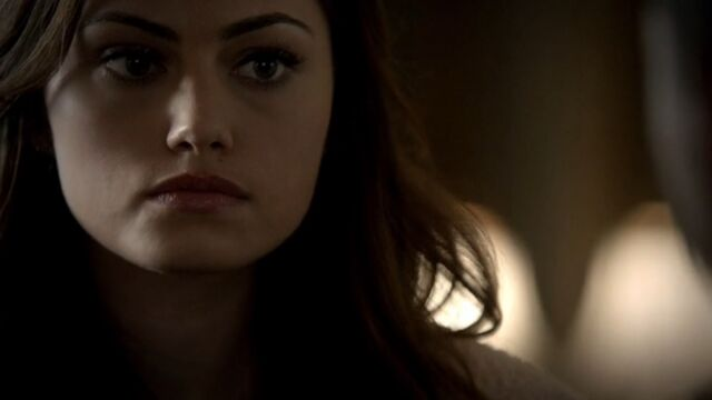 File:Hayley 8 TO 1x06.jpg