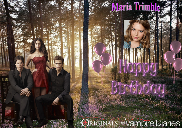 File:Maria Trimble-HBD.png