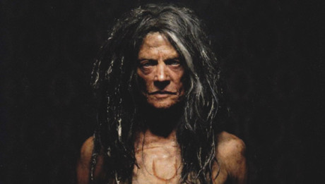 File:Meg Foster - Lords of Salem(a).jpg
