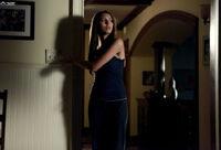 1x04-Family Ties (12)