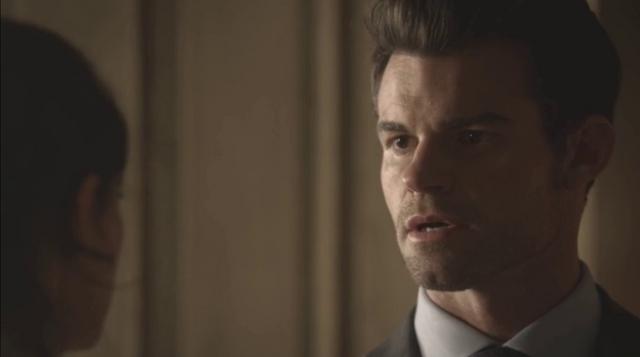 File:Hay-Elijah in 2x02.png