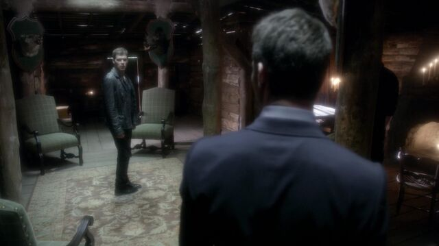 File:Normal TheOriginals211-0681Klaus-Elijah.jpeg
