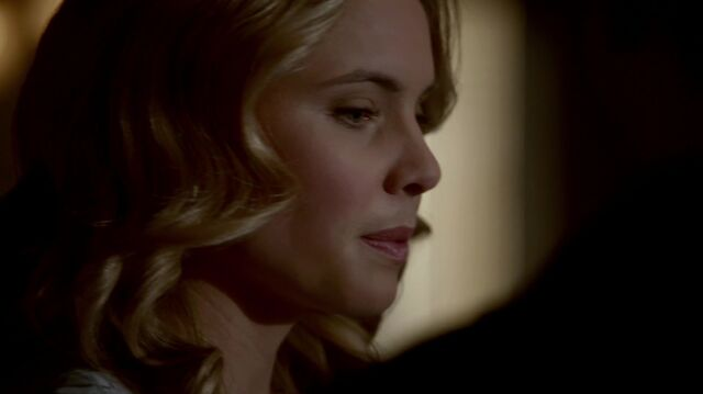 File:The Originals s01e18 HD1080p KISSTHEMGOODBYE NET 0369.jpg