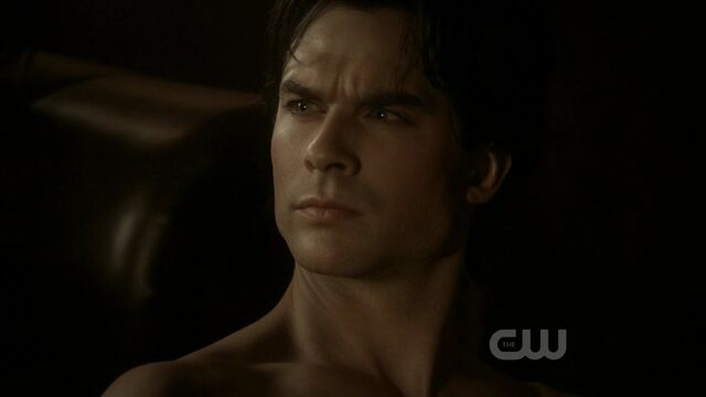 File:2x09-Damon.jpg