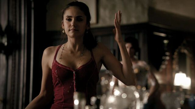 File:301VampireDiaries0292.jpg