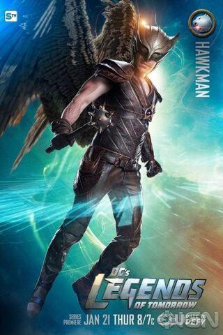 File:Legends of Tomorrow - Hawkman.jpg