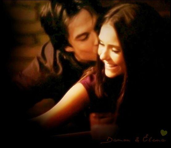File:Elena-Gilbert-and-Damon-Salvatore-3-damon-and-elena-19268419-1297-1121.jpg