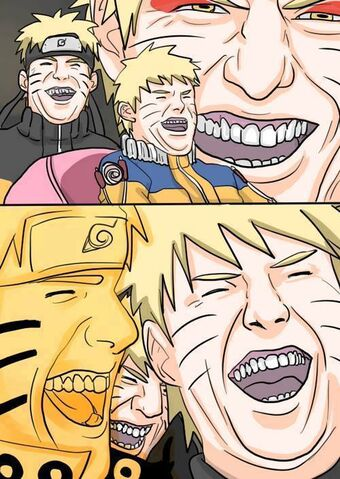 File:Naruto HAHAHAHA.jpg