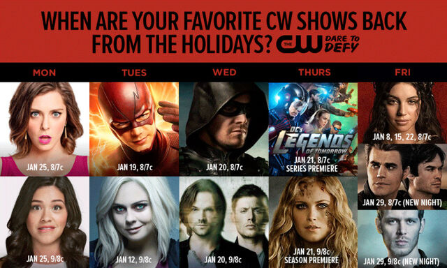 File:The-CW Winter-2016 air dates.jpg