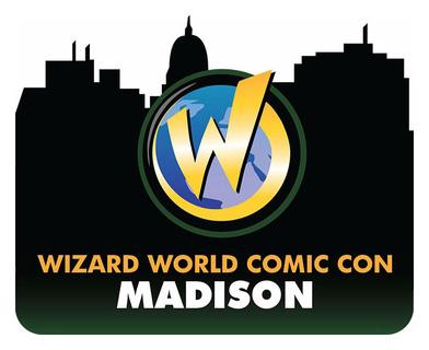 File:Wwcc-madison-logo.jpg