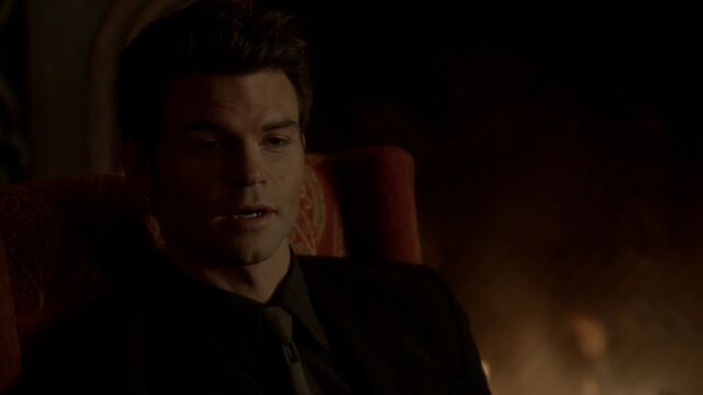 File:3x15-All-My-Children-HD-Screencaps-elijah-29161111-1280-720.jpg