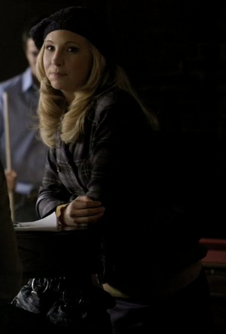 File:Caroline-forbes-and-miss-sixty-wide-collar-coat-gallery.png