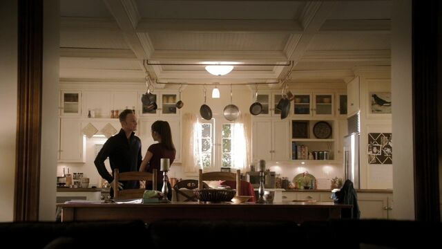 File:TVD2x13-Gilbert House 50.jpg