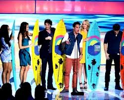 File:Tvd teen choice awards.jpg