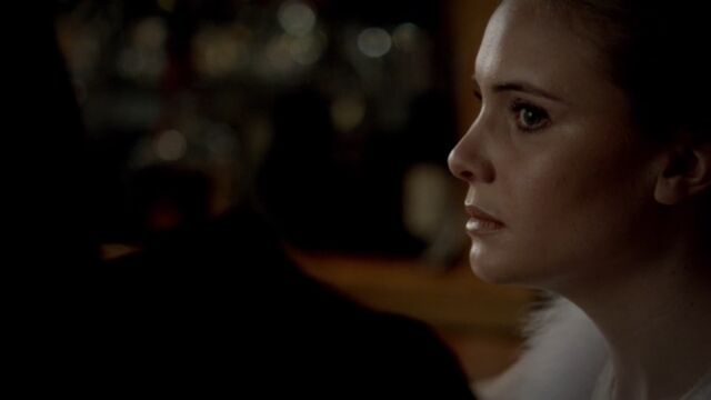 File:Camille 13 TO 1x03.jpg