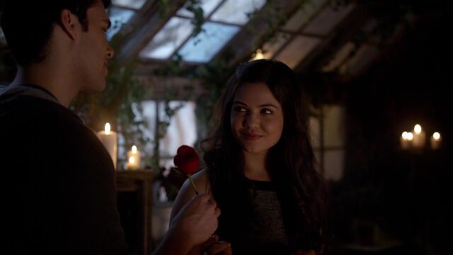File:The Originals s01e17 HD1080p KISSTHEMGOODBYE NET 1632.jpg