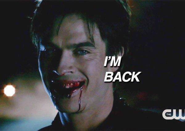 File:Badass Damon!!.jpg