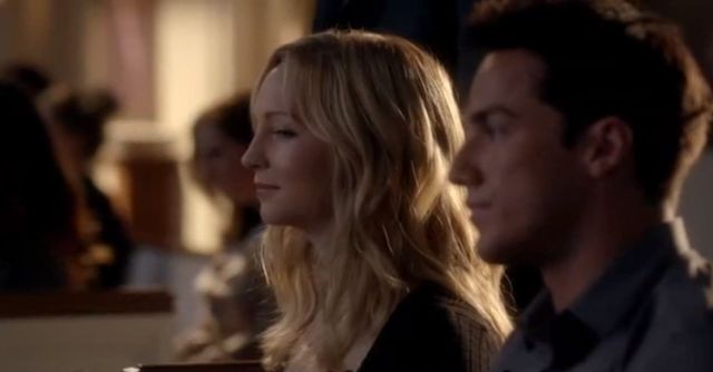File:Caroline-Tyler in Memorial 4x2.,png.png