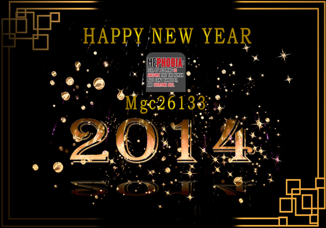 File:Happy New Year - 2014 (3).png