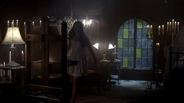 File:The Originals S01E03 KISSTHEMGOODBYE NET 0867.jpg