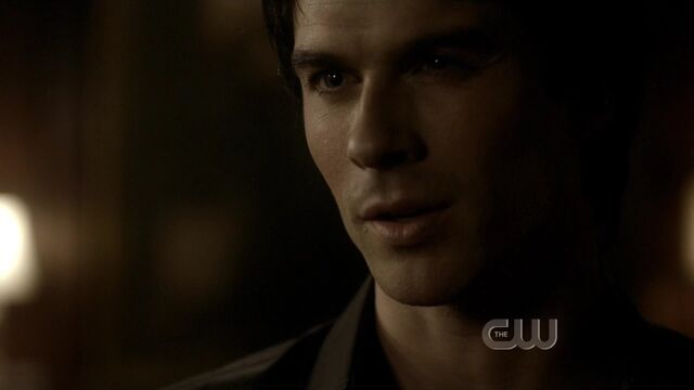 File:2x01-Damon.jpg