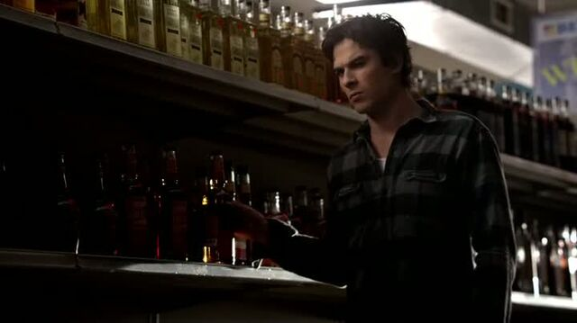 File:Damon6X03clothing.jpg