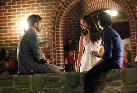 File:Elena-alaric-and-damon.jpeg