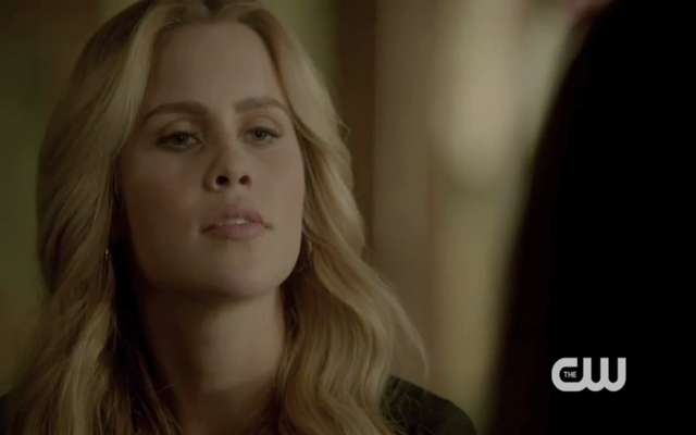 File:Rebekah2ep11.png