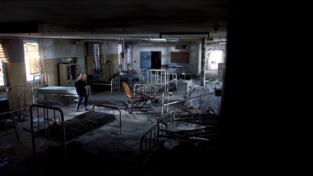 File:Sanatorium3.png