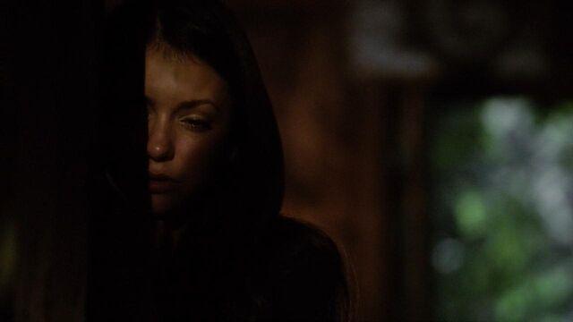 File:The.Vampire.Diaries.S05E22.720p.HDTV.X264-DIMENSION.mkv snapshot 40.03 -2014.05.17 16.09.45-.jpg