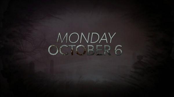 File:The Originals - Mondaty 6h.jpg