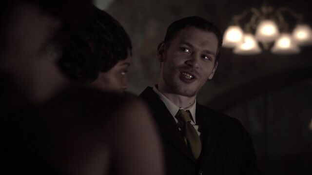 File:The Originals s01e15 HD1080p KISSTHEMGOODBYE NET 0061.jpg