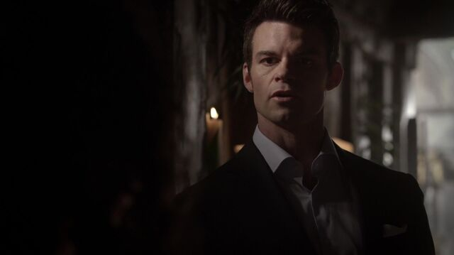 File:The Originals s01e15 HD1080p KISSTHEMGOODBYE NET 0605.jpg