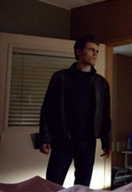 File:4x22 Stefan Salvatore The Walking Dead.png