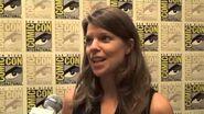 Caroline Dries Teases The Vampire Diaries Season 7