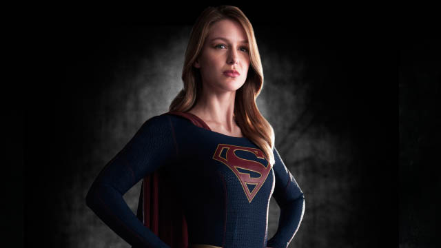 File:Supergirl-tv-series-actress.jpg