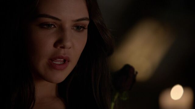 File:The Originals s01e17 HD1080p KISSTHEMGOODBYE NET 1618.jpg