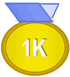 File:User 1K.png