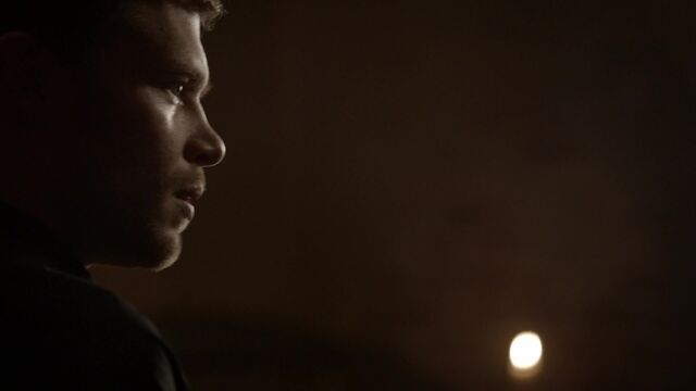 File:The Originals s01e17 HD1080p KISSTHEMGOODBYE NET 1926.jpg