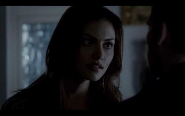 File:4x06-Klayley argue.png
