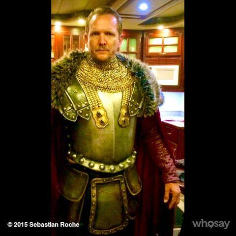 File:OUaT - King Stefan(b).jpg