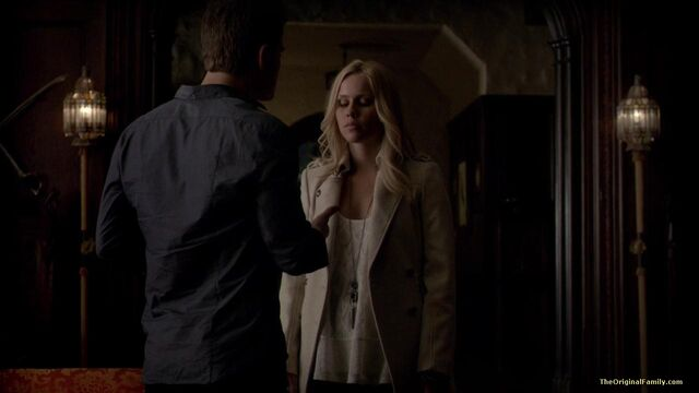 File:039-tvd-4x10-after-school-special-theoriginalfamilycom.jpg