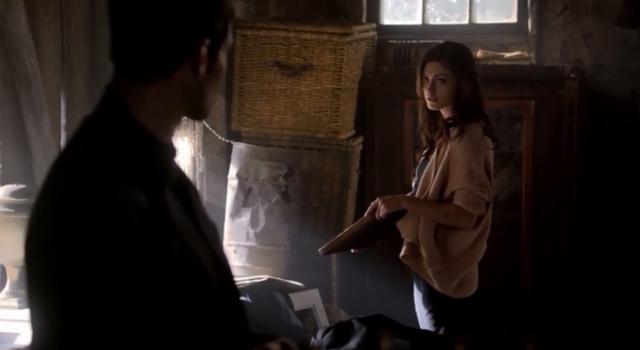 File:Elijah-Hayley-1x7--.png