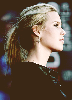 File:Claireholt9.png